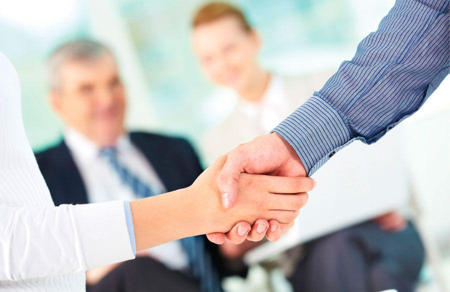 Convenios de Colaboración con entidades deportivas, gimnasios y empresas de Getafe