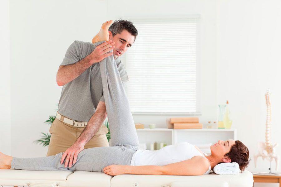 Fisioterapia-a-domicilio-en-Getafe
